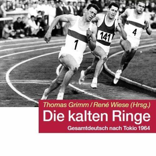 """Film und Podium: """"Die kalten Ringe"""""""