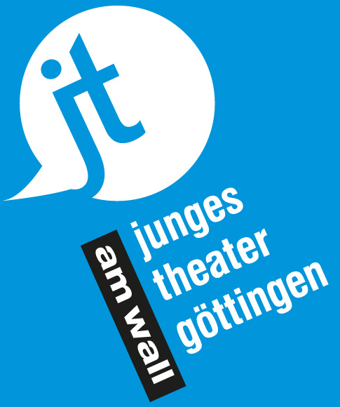 Logo Junges Theater Göttingen